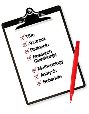 Professional Help with Writing Research Proposal