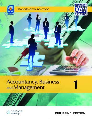 Book reviews business management
